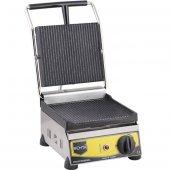 Remta Büfe Tipi Tost Makinası 8 Dilim Elektrikli