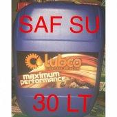 Saf Su 30 Lt Bidon Akü Ütü Suyu Diğer Kullanımlara...
