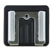 Canon Video Kameralar İçin Mini Hot Shoe Adaptörü-4