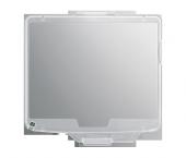 Nikon D300 D300S İÇİN BM-8 LCD EKRAN KORUYUCU KAPAK-3