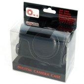 Canon PowerShot S90 S95 İçin Taşıma Çantası ONE OC-S90B-3