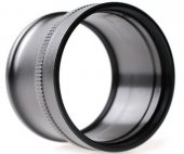 Nikon Coolpix P6000 İçin Lens Adaptör Tüpü 46mm-2