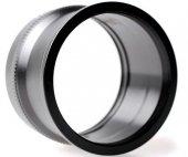 Nikon Coolpix P6000 İçin Lens Adaptör Tüpü 46mm-3