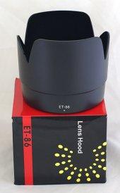 ET-86 CANON EF 70-200mm f/2.8L İÇİN PARASOLEY-4