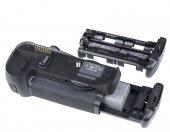 Nikon D300, D300s, D700 İÇİN MEİKE BATTERY GRİP MB-D10-5