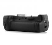 Nikon D800, D800E,D810 İÇİN PİXEL BATTERY GRİP MB-D12