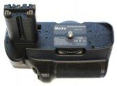 SONY ALPHA A850, A900 İÇİN MEİKE BATTERY GRİP VG-C90AM-4