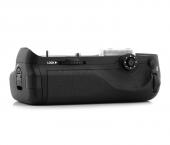 Nikon D800, D800E,D810 İÇİN PİXEL BATTERY GRİP MB-D12-2
