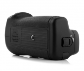Nikon D800, D800E,D810 İÇİN PİXEL BATTERY GRİP MB-D12-6