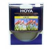 Hoya 67mm Digi. Circular Polarize CPL-PL Filtre-2
