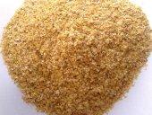Buğday Ruşeymi 250 Gr 500 Gr