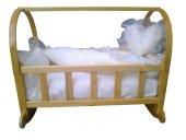 Bebek Beşiği Koruma Ve Güvenlik Seti