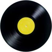 SERTAB ERENER - LAL (LP)-2