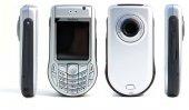 Nokia 6630 Klasik Cep Telefonu