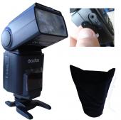 Godox Tt680 C Flaş For Canon Tt680c Flaş