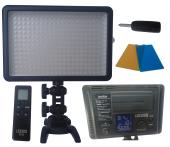 Godox Led308w Kamera Tepe Lambası, Kamera Işığı