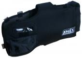 Sony Mc2500, Mc2000 Antistatik Kamera Ceketi