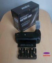 Canon Eos 7d Batery Grip