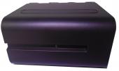 T5023 T170 LED Işık Bataryası, Pil-3
