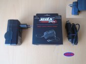 Sony Hd100, Mc1500, Mc2000, Mc2500 Şarj Cihazı