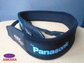 Panasonic Kamera Askı Kayışı Taşıma, Askı Kayışı