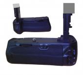 Canon 6d Batery Grip, Lp E6 Battery Grip