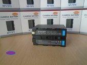 T5000 12 Led Işık Bataryası, T700d 96 Led Işık Bat...