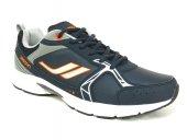 Lescon L4014 Lacivert Günlük Yürüyüş Koşu Erkek Spor Ayakkabı