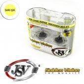 Jsv H27 Gold Vision Ampul