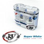 Jsv H3 Süper Whıte Ampul