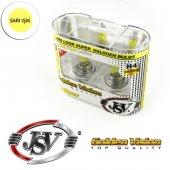 Jsv H4 Gold Vision Ampul