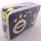Taç Lisanslı Fenerbahçe 1907 Tek Kişilik...