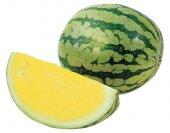 Yellow Watermelon Sarı Karpuz Tohumu 3 Tohum
