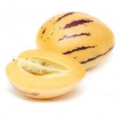 Pepino Meyvesi Tohumu 5 Tohum Pepino Tohumu + Süpriz Hediye