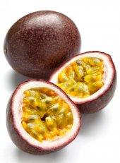 Tropikal Tutku Meyvesi Tohumu 3 Adet Tohum