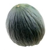 Siyah Kışlık Hasanbey Kavun Tohumu 15 Tohum