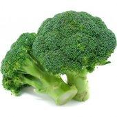Nadir Brokoli Tohumu 30 Tohum + Süpriz Tohum