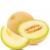 Ananas Kavun Tohumu 15 Tohum + Süpriz Hediye Tohum