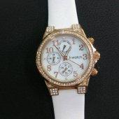 ı Watch 5045.c1 Kol Saati