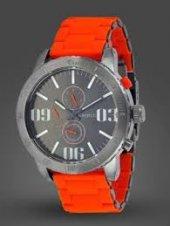 ı Watch 5126.c7 Kol Saati