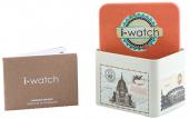 I-WATCH 5341.C7 KOL SAATİ-2