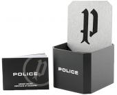 POLICE PL.14699JSB/02 ERKEK KOL SAATİ-2