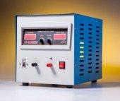 Soyberg 11020 Akü Sarj Cihazı 110 Volt, 20 Amper Otomatik Scr Kontrol