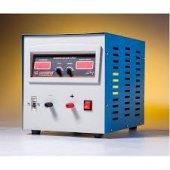 Soyberg 1250 Akü Şarj Cihazı 12v 50a Otomatik Scr Kontrol