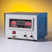 Soyberg 1240 Akü Şarj Cihazı 12v 40a Otomatik Scr Kontrol