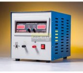 Soyberg 24100 Akü Şarj Cihazı 24v 100a Otomatik Scr Kontrol