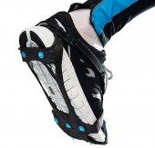 Nordic Grip-Ayakkabı Kaydırmaz Tabanlık Koşu