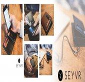 Safeplus-Cüzdan ve Power Bank (iphone)-2
