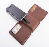 Safeplus-Cüzdan ve Power Bank (iphone)-3