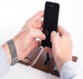 Safeplus-Cüzdan ve Power Bank (iphone)-4